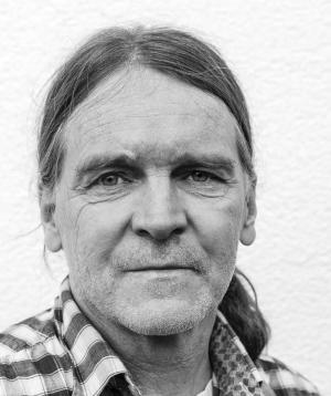 Dietmar Schlatter